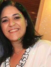 אלמנה ויומנה - הבלוג של אופירה ברוכיאל