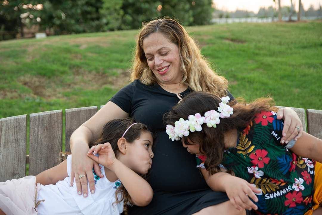 תחושת לב ובטן - המקום לאמהות ואמהות שבדרך